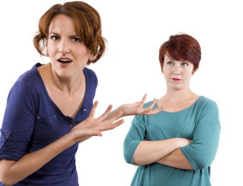 The Art of Safe Conversation