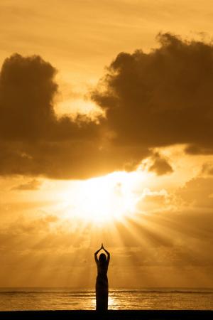 Mindfulness counseling West Hartford Holistic counseling West Hartford, CT