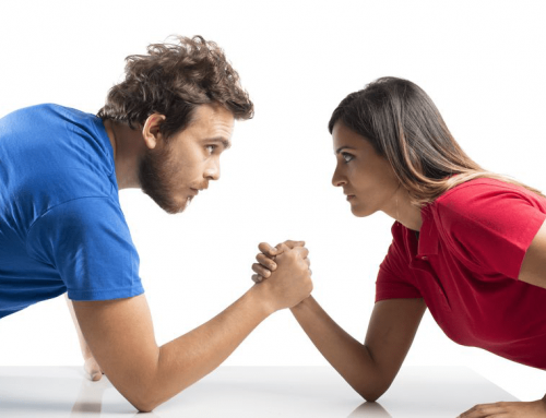 How to Feel Empowered in Your Relationship