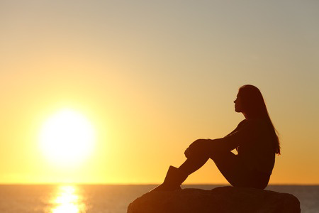 Five Signs that You Might Be an Empath or HSA   West Hartford