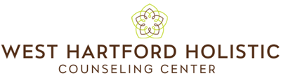 West Hartford Holistic Counseling | West Hartford CT Logo