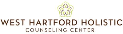 West Hartford Holistic Counseling | West Hartford CT Logo