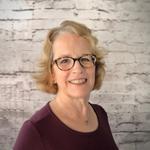Anne Riener, MFT