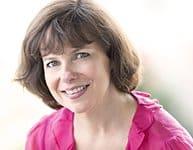 Karen Walsh, LPC
