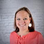 Kathryn Scheffel , PhD