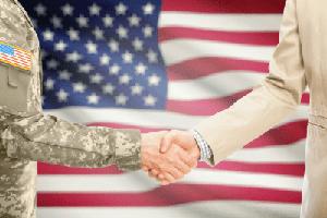 Military Veteran Counseling