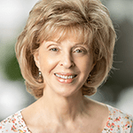 Nancy Segelstein, LCSW