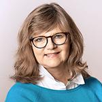 Patricia Cunningham, MA, MS